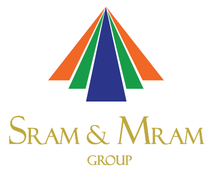 SRAM & MRAM Group, Futuristic Technology Solutions