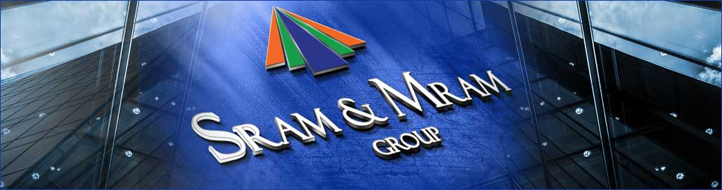 aboutus_sram_group