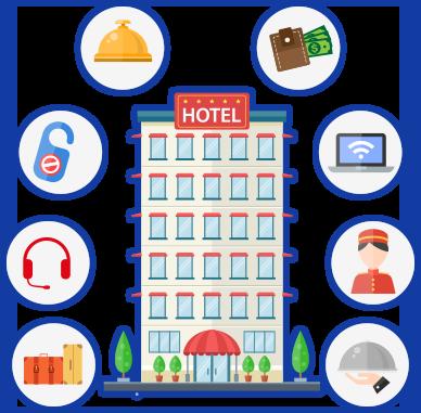 hospitality_sec