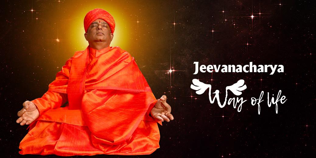 jeevanacharya