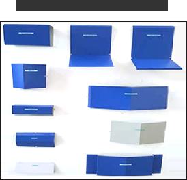 gutter-acceries