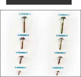 roofing-fastner