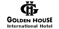 golden_house