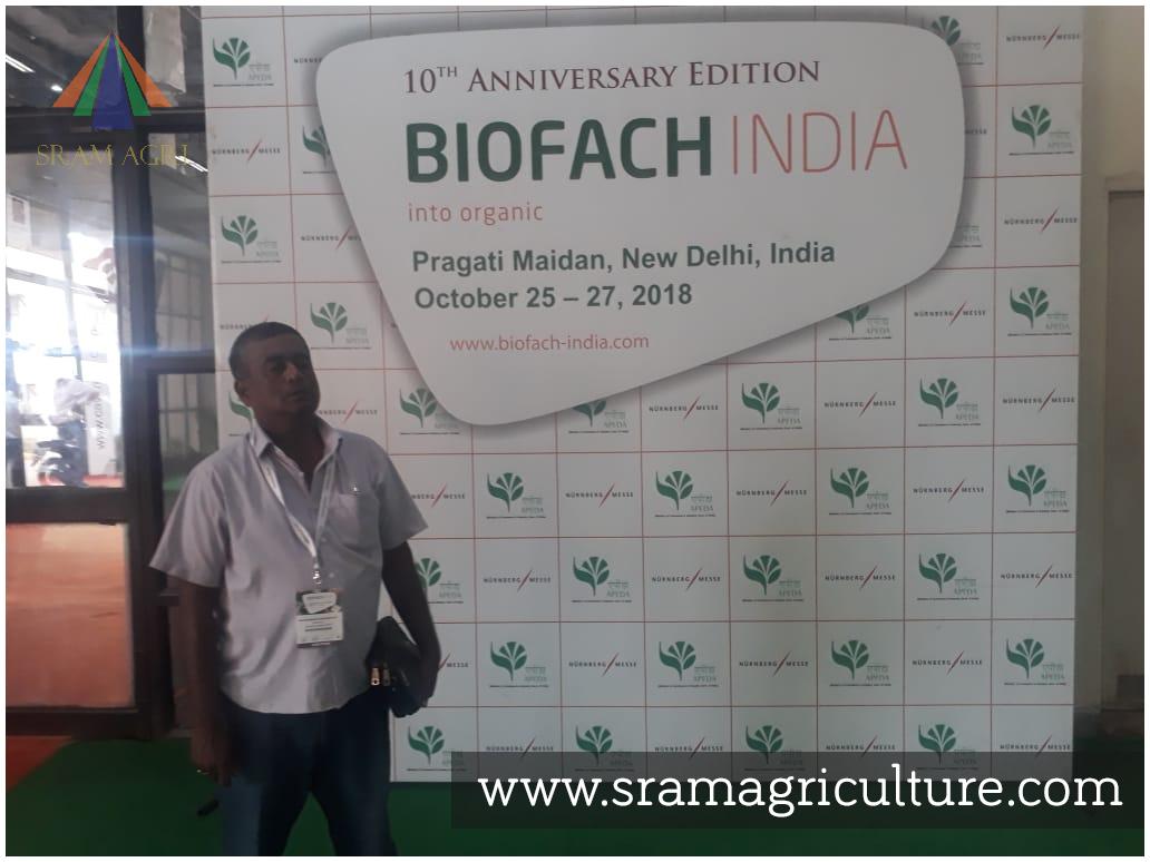 BIOFACH INDIA