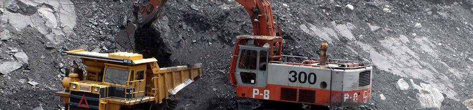 mining-banner