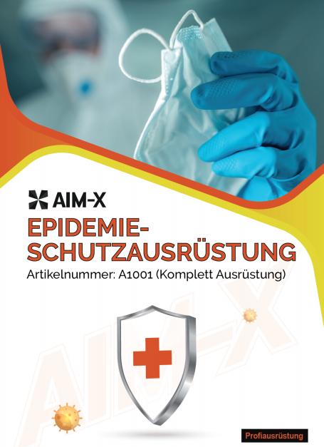 amix_epidemie