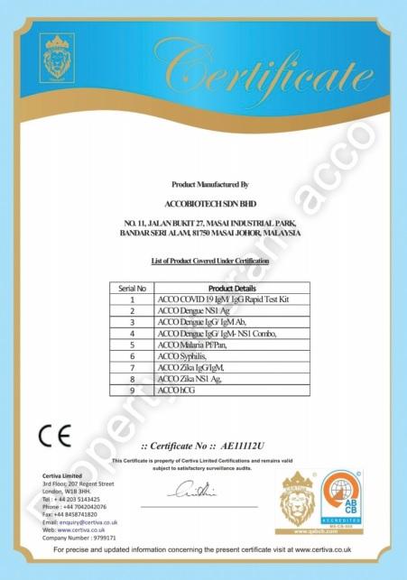 certificate_covid19