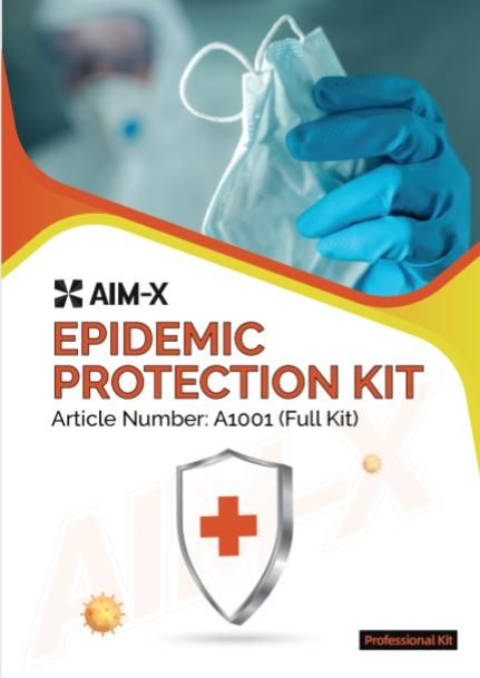 epidemic_production_eng