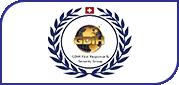 gdhi_first_response