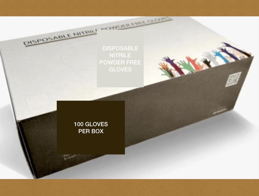 glove_box