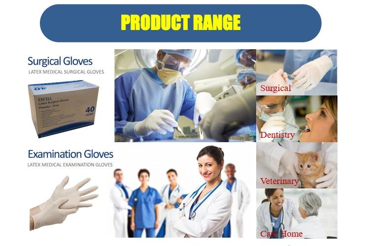 glove_image1