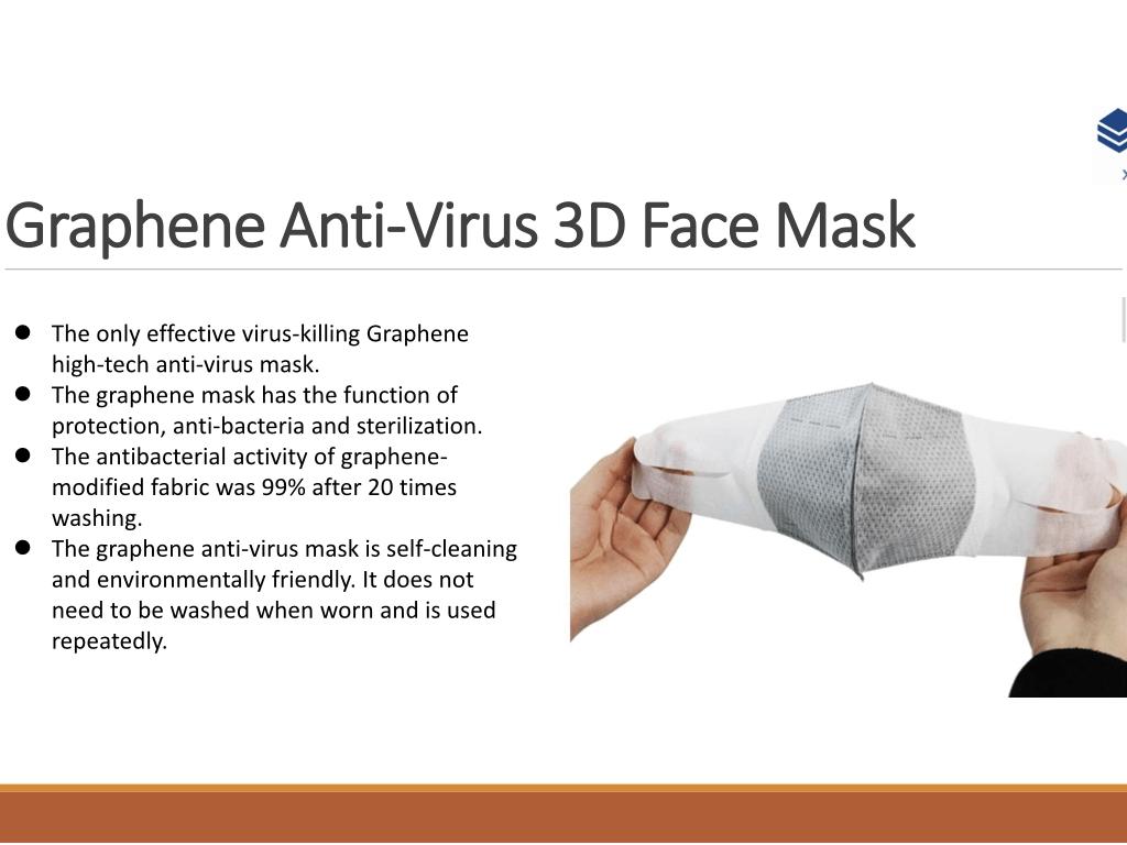 graphene_anti_virus