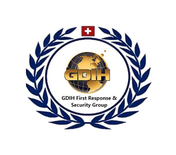 Logo_GDIH2