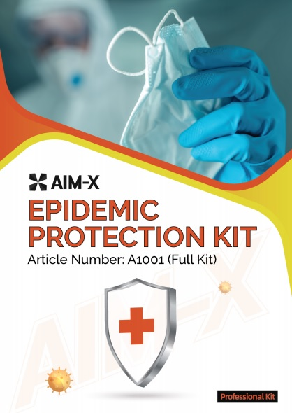 aimx_protection