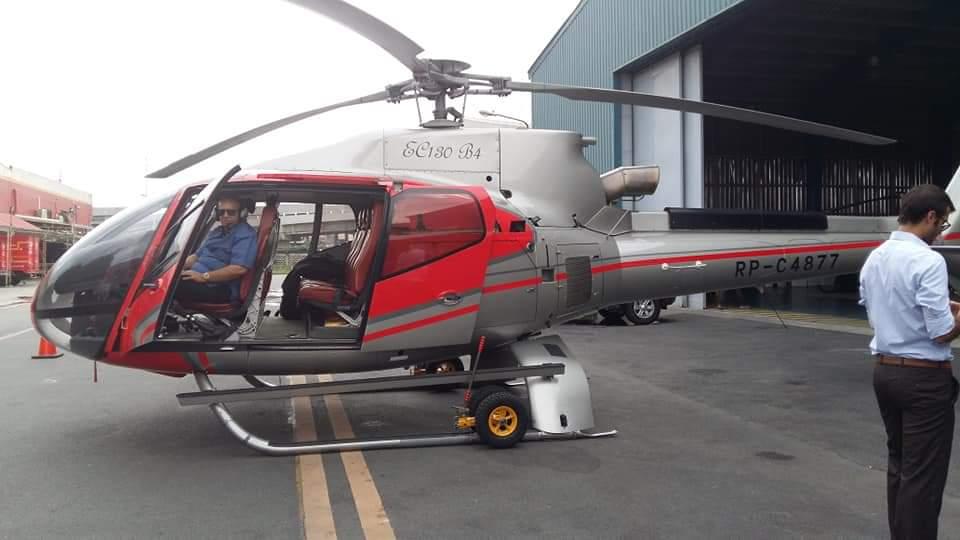 aircraft_cabana