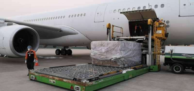 aircraft_logistics_img1