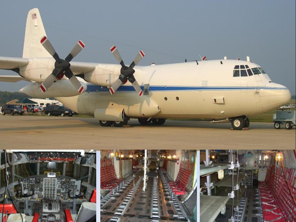 aircraft_p