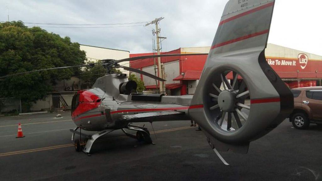 aircraft_vghv