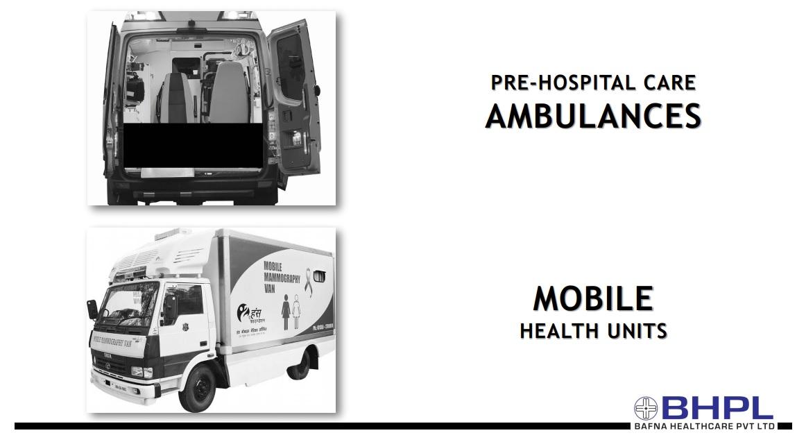 ambulance_pdf_poster_image