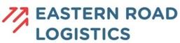 eastern_road_logistics_logo