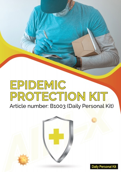 epidemic_artical