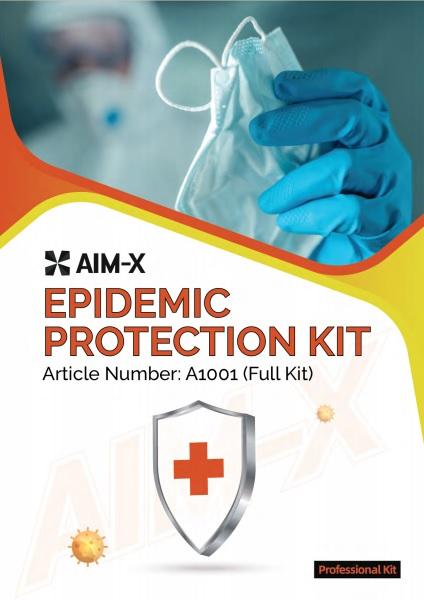 epidemic_dddd