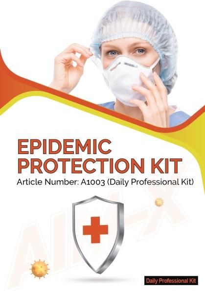 epidemic_protection_kit