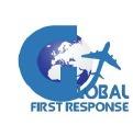 global_first_response_logo