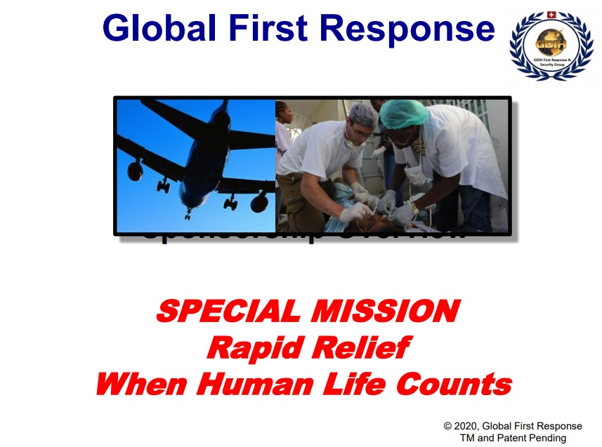 global_first_response_rapid_relife