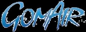 gomair_new