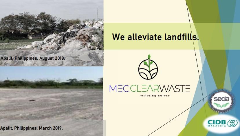 landfills_pdf_poster_pdf
