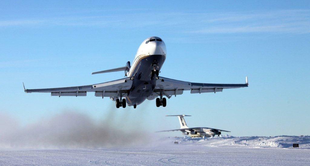 logistics_aircrafts