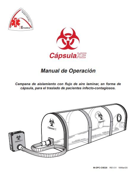 manual_de_operation