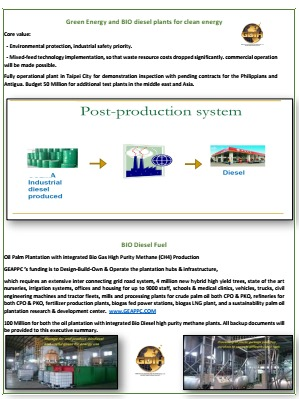 production_system_1