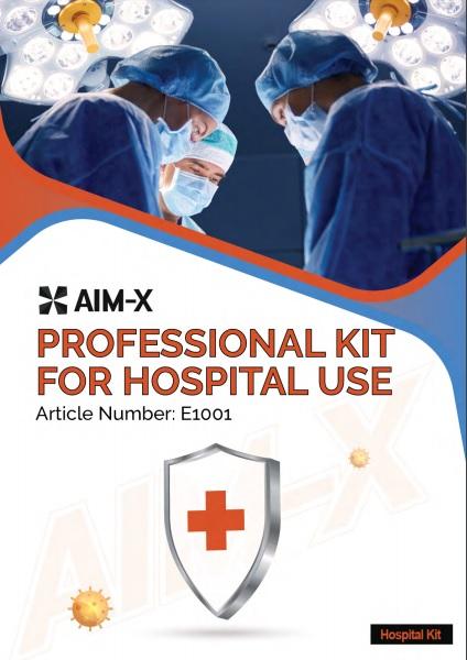 professional_kit