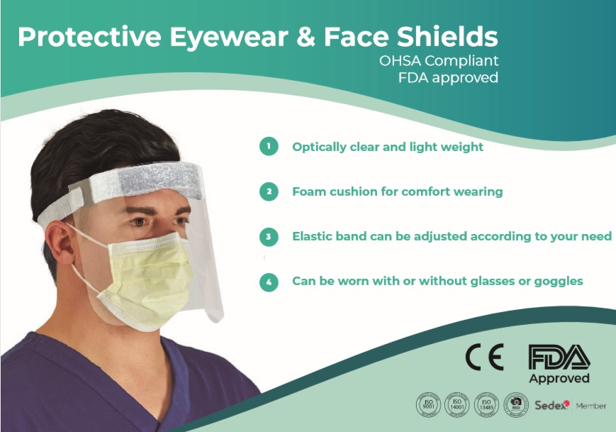 protective_eyewear_face_shields