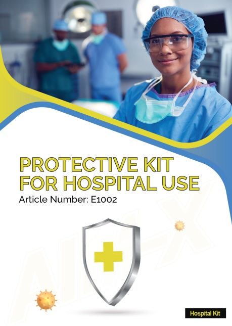 yellow_protective_poster_pdf