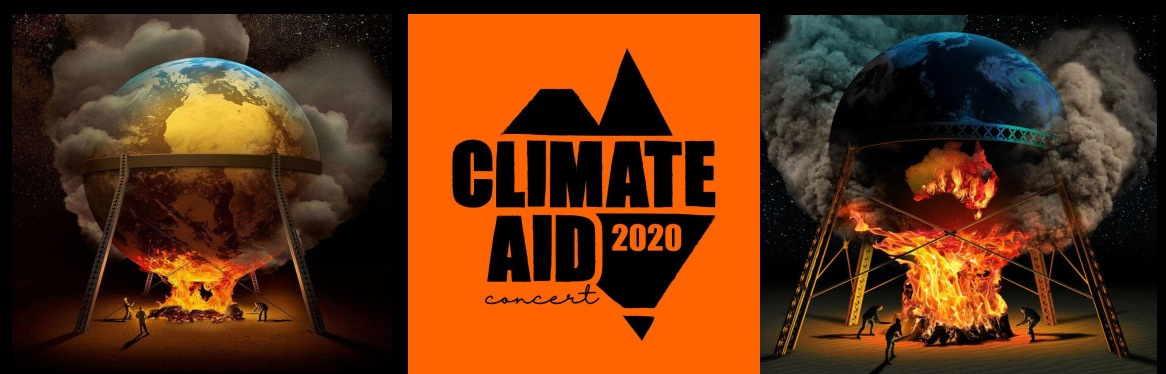climate_aid_2020