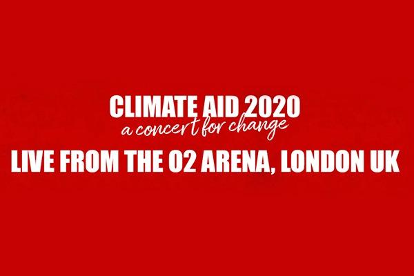 climate_aid_image