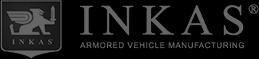 inkas_logo