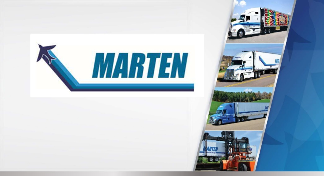 marten_poster_img