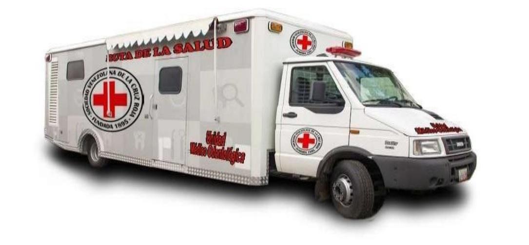 red_ambulance_s