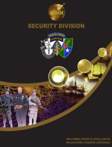 security_division