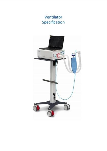 ventilator_spec