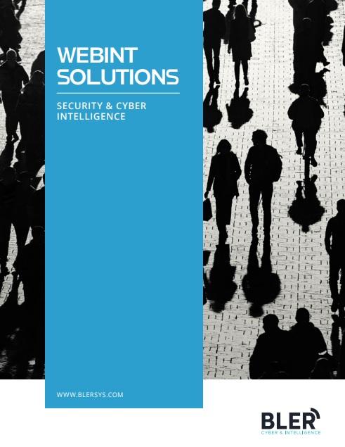 webint_solutions