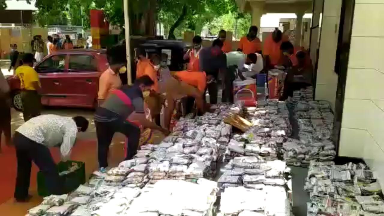 SRAM&MRAM_COVID_19_CSR_FoodSponsorDistribution (16)