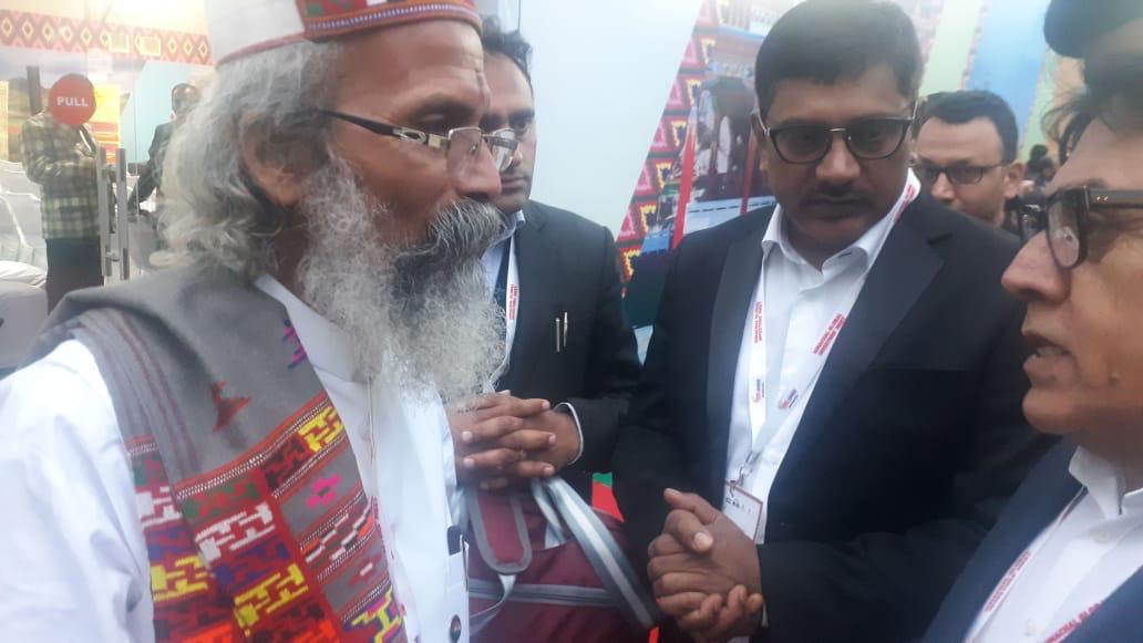 Himachal Pradesh Government_E-Bus _Agreement (5)