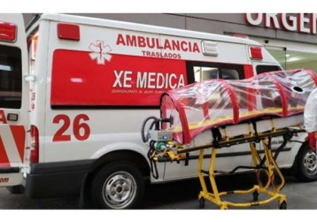 red_ambulance