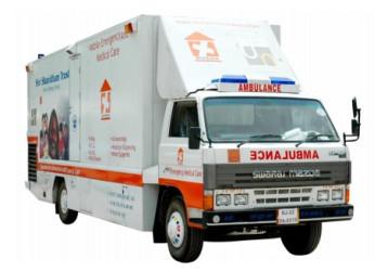 ambulance_emergeny
