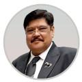 mahendrajoshi